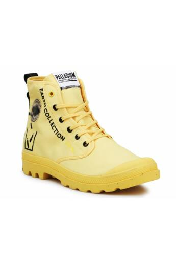 Palladium Pampa 77054-713-M sneakers
