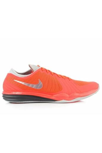 Nike Dual Fusion Tr4 819021-800 sneakers