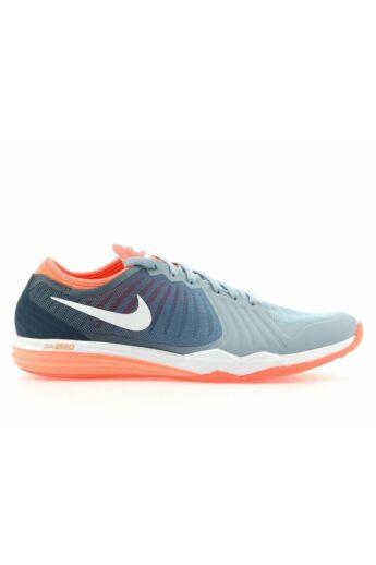 Nike Dual Fusion Tr 4 819022-401 sneakers