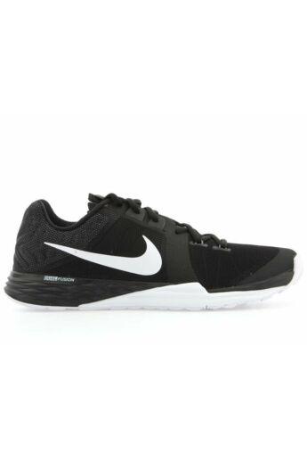 Nike Train Prime Iron DF 832219-001 sneakers