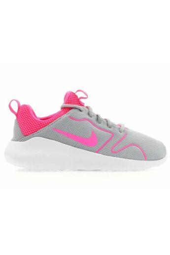 Nike Kaishi 2.0 833666-051 sneakers