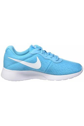 Nike Tanjun BR 833677-410 sneakers