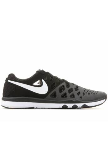Nike Train Speed 4 843937 010 sneakers
