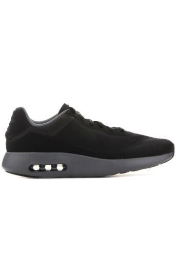 Nike Air Max Modern Essential 844874 003 sneakers