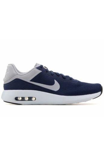 Nike Air Max Modern Essential 844874 402 sneakers
