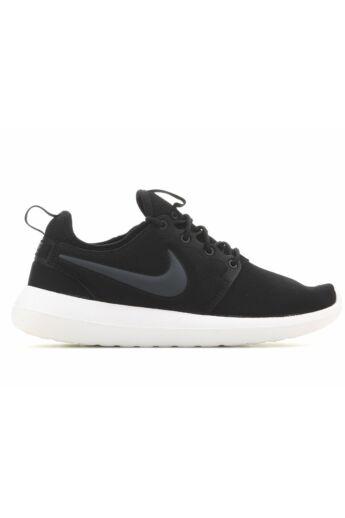 Nike Roshe Two 844931 002 sneakers