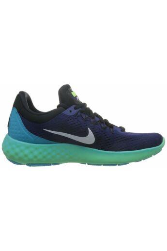 Nike Lunar Skyelux 855808-400 futócipő