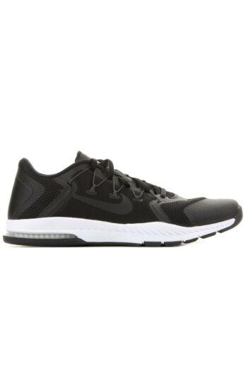 Nike Zoom Train Complete 882119-002 sneakers
