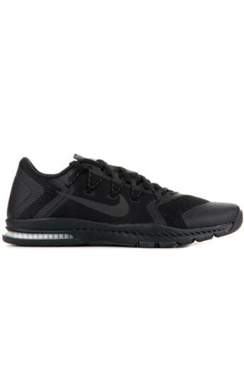 Nike Zoom Train Complete 882119-003 sneakers