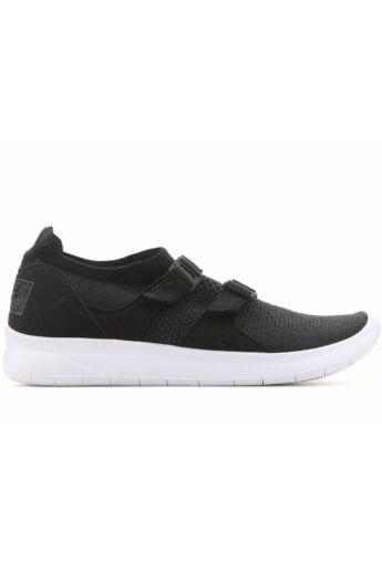 Nike Air Sockracer 898022 001 sneakers