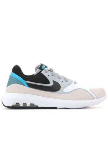 Nike Air Max Nostalgic 916781 100 sneakers