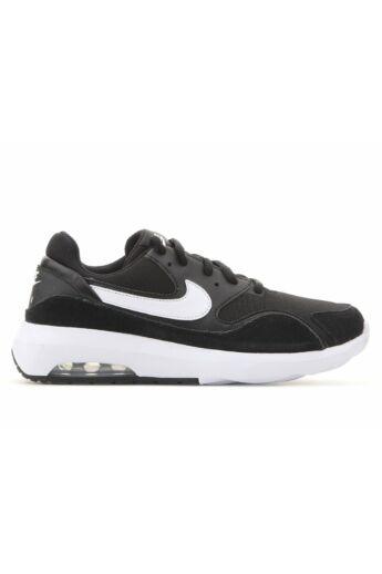 Nike Air Max Nostalgic 916789 001 sneakers