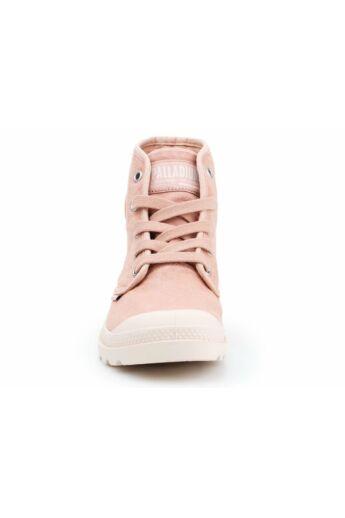 Palladium Pampa HI 92352-663-M sneakers