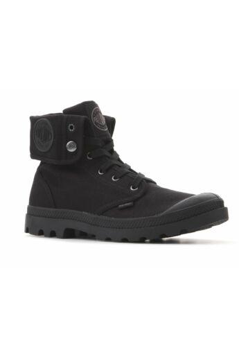 Palladium US Baggy 92353-060-M sneakers