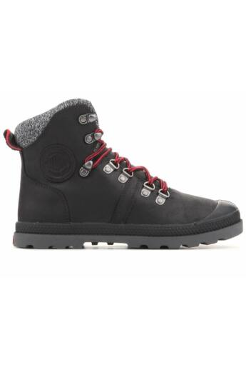 Palladium Pallabrouse Hikr 95140-041 sneakers