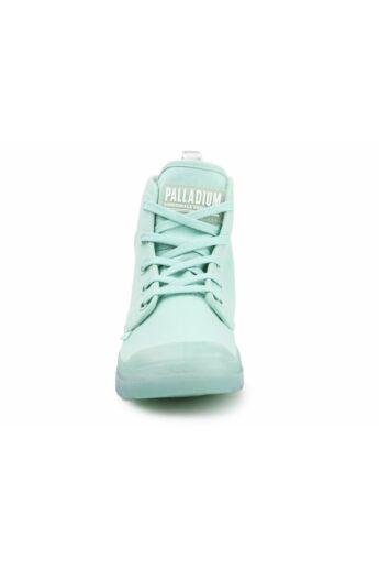 Palladium Pampalicious 96205-313 sneakers