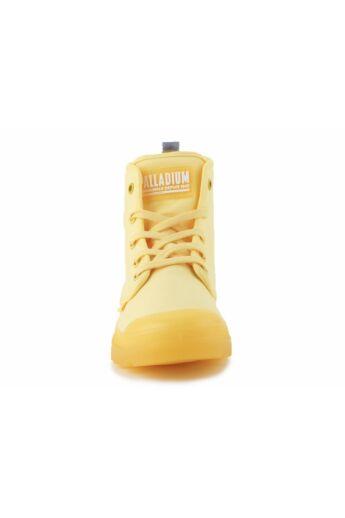 Palladium Pampalicious 96205-740-M sneakers