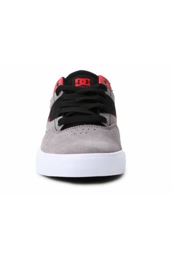 DC Kalis Vulc ADJS300569-XKSR sneakers