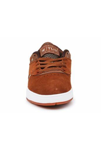 DC Tiago S - ADYS100386-BTN sneakers