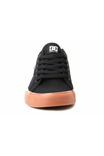 DC Manual ADYS300591-BGM sneakers