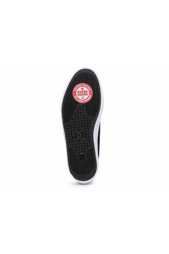 DC Manual RT S ADYS300592-BKW sneakers