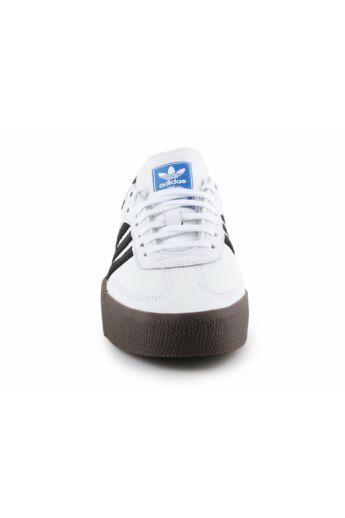 Adidas Sambarose AQ1134 sneakers