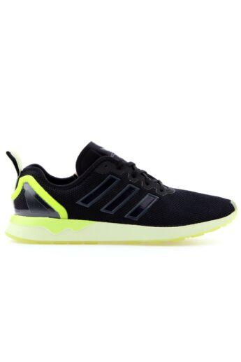 Adidas Zx Flux ADV AQ4906 sneakers