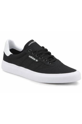 Adidas B22706 sneakers