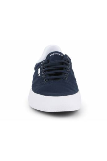 Adidas 3MC B22707 sneakers