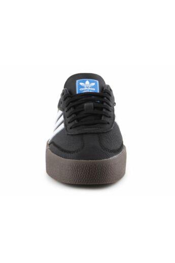 Adidas Sambarose B28156 sneakers