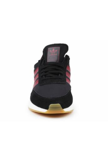Adidas I-5923 B37946 sneakers