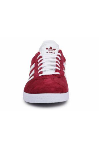 Adidas Gazelle B41645 sneakers