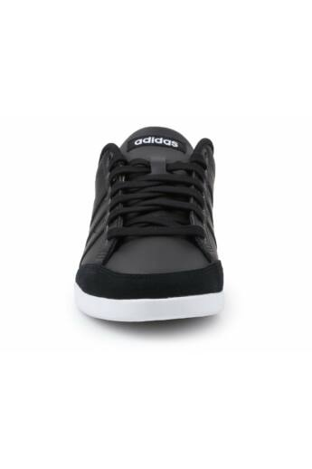 Adidas Caflaire B43745 sneakers