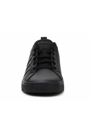 Adidas VS Pace B44869 sneakers