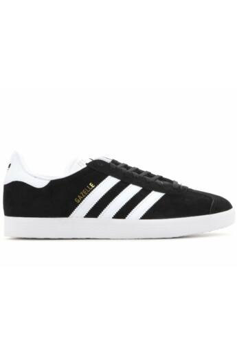 Adidas Gazelle BB5476 sneakers