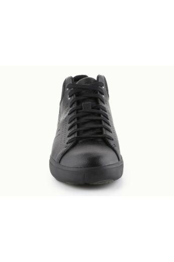 Geox U Nebula B - U948FB-00046-C9999 sneakers
