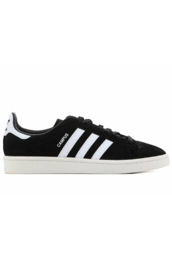 Adidas Campus BZ0084 sneakers