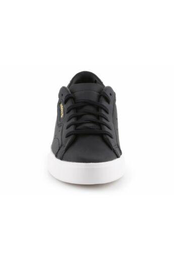 Adidas Sleek CG6193 sneakers