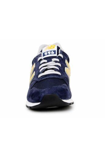New Balance CM996SHC sneakers