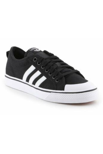 Adidas Nizza CQ2332 sneakers