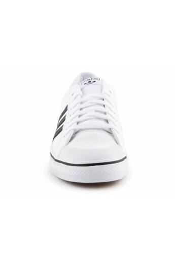 Adidas Nizza CQ2333 sneakers