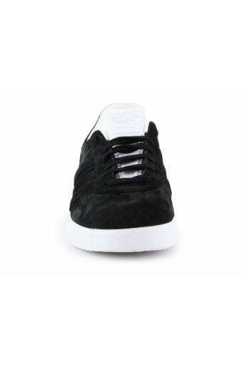 Adidas Gezelle Stitch and Turn CQ2358 sneakers