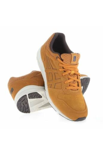 Onitsuka Tiger Shaw Runner D447L-7171 sneakers