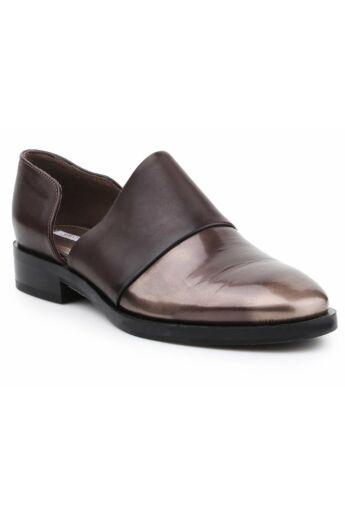 Geox D Brogue A D642UA-0CG43-C6M9H sneakers