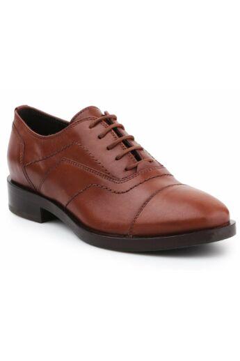 Geox D Brogue G D642UG-00043-C0013 sneakers