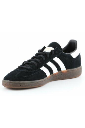Adidas Handball Spezial DB3021 sneakers