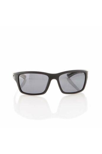 Goggle Matt black/Grey E106-2P napszemüveg