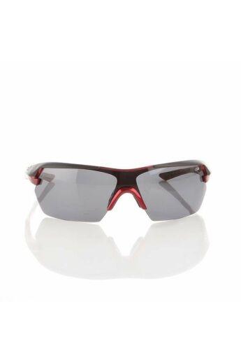 Goggle Matt black/Red E135-3P napszemüveg