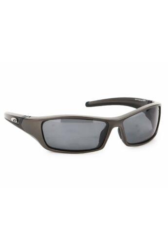 E257-2P napszemüveg