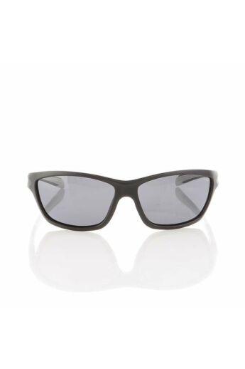 Goggle Matt Black/White E286-2P napszemüveg